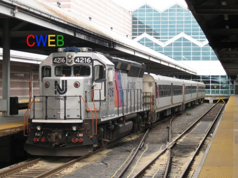 NJ_Transit_GP40PH-2B_4216_waits_to_pull_Train_4622.jpg
