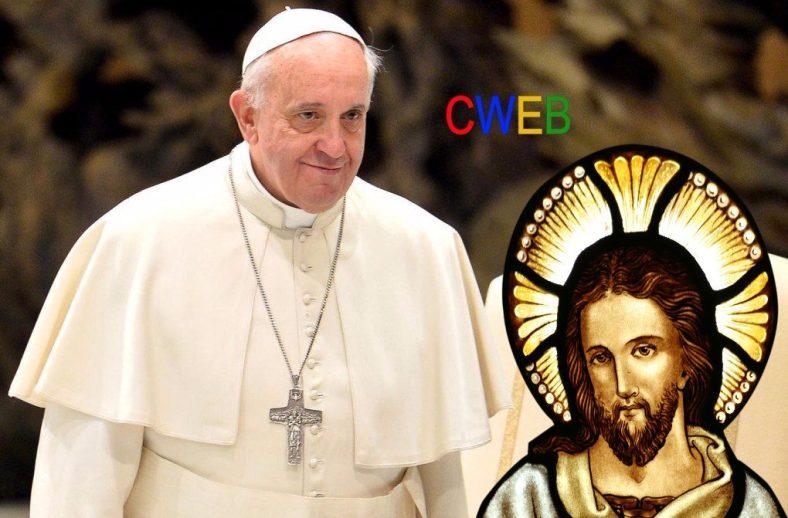 Pope-Francis1-e1452510263793