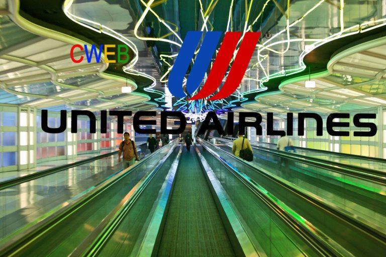 airportwalkaway