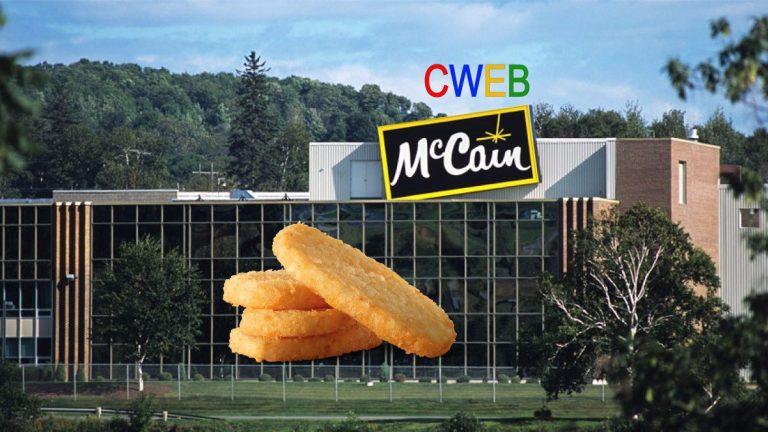 mccain-foods-limited-florenceville-bristol