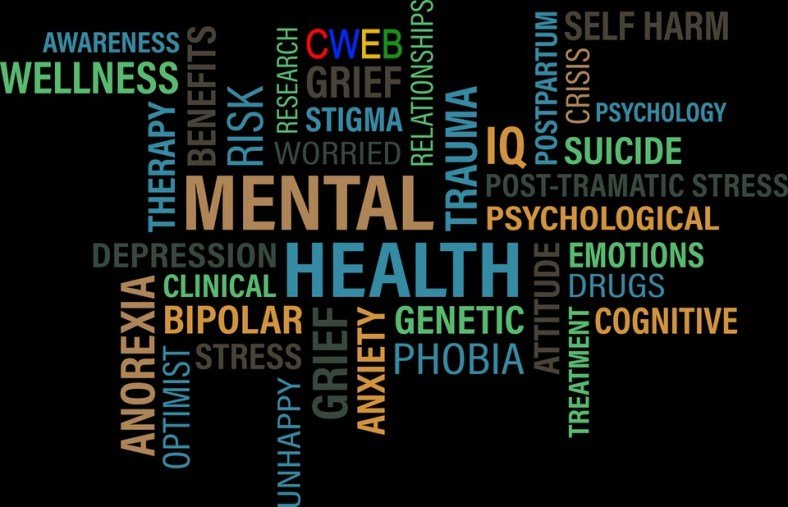 mental-1831391_960_720