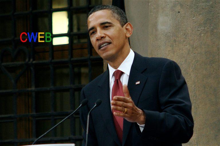 Barack_Obama_in_Dresden,_Germany,_2009
