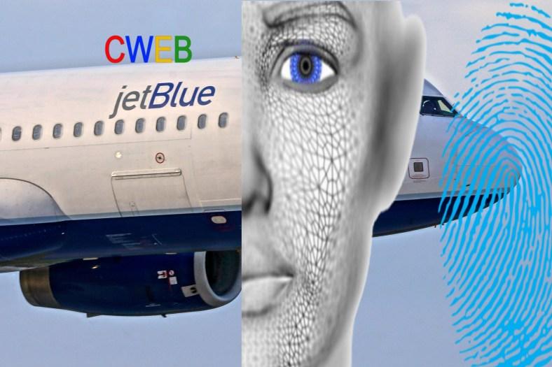 JetBlue_Airways,_Airbus_A320-232,_N763JB,_(16460138561).jpg
