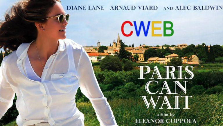 Paris-Can-Wait-movie-trailer-review.png