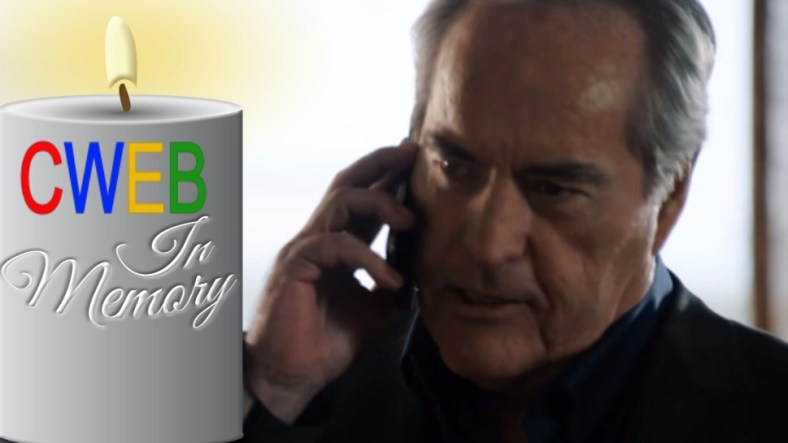 Powers-Boothe-2
