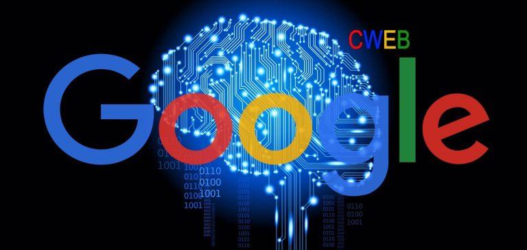 google-rankbrain.jpg