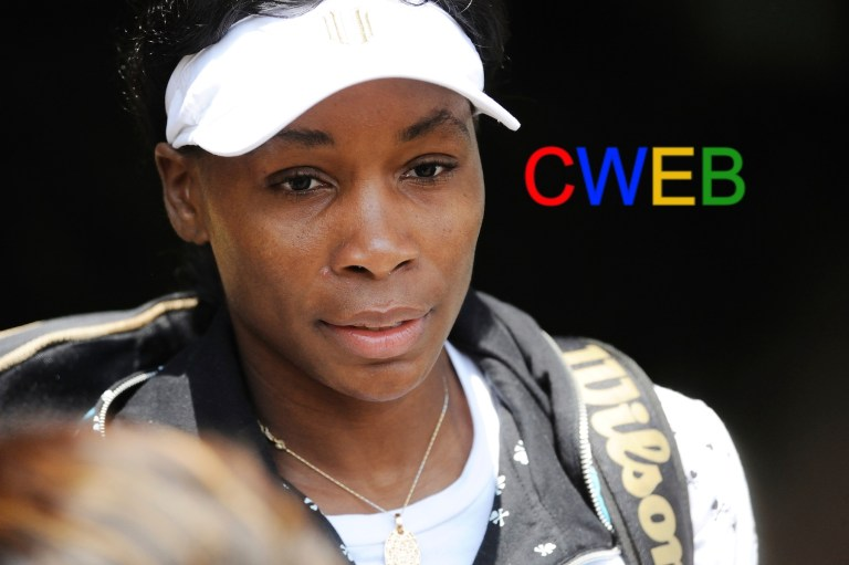 Venus_Williams_at_the_2009_Wimbledon_Championships_01 (1).jpg