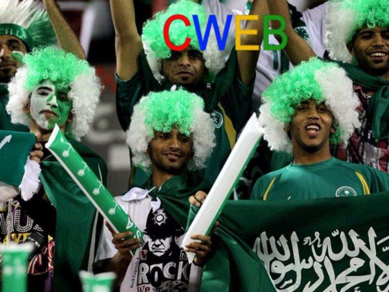 football-In-Saudi-Arabia-1