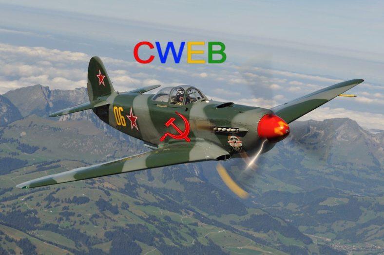 russianplane.jpg