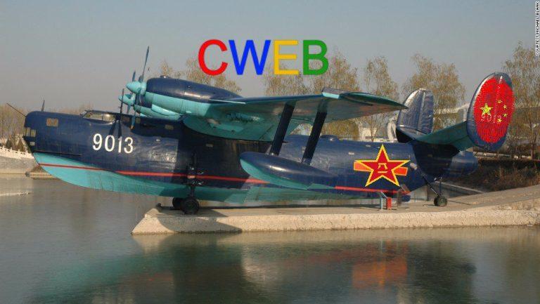 140129170138-aviation-museums--china-horizontal-large-gallery.jpg