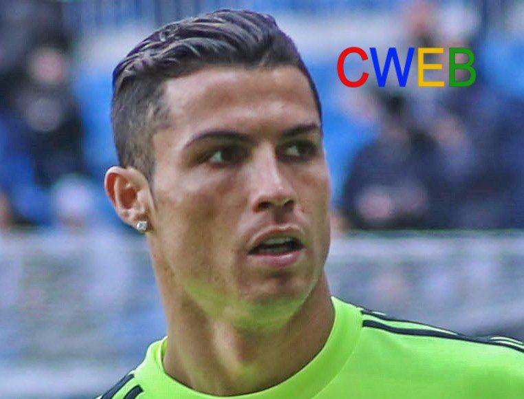 Cristiano_Ronaldo_entrenando_(crop)_(cropped).jpg