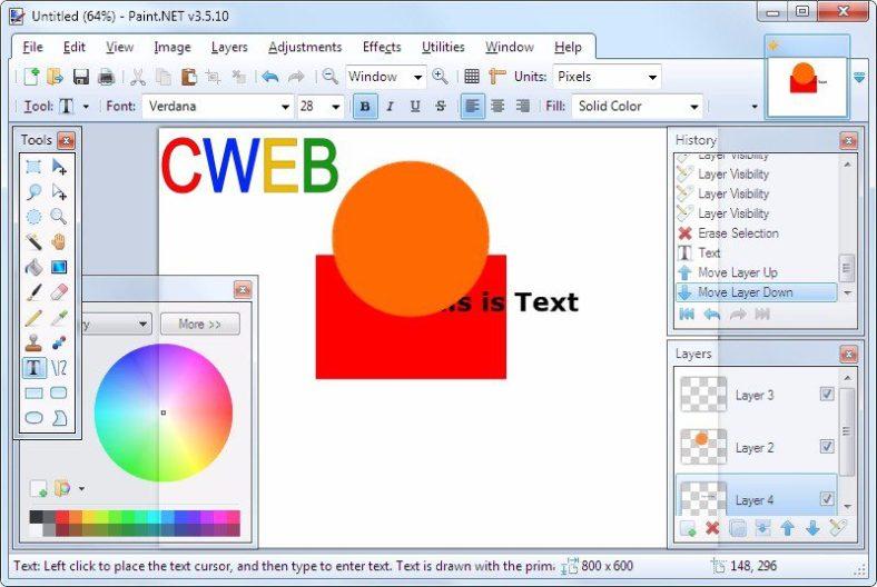 paintdotnet01