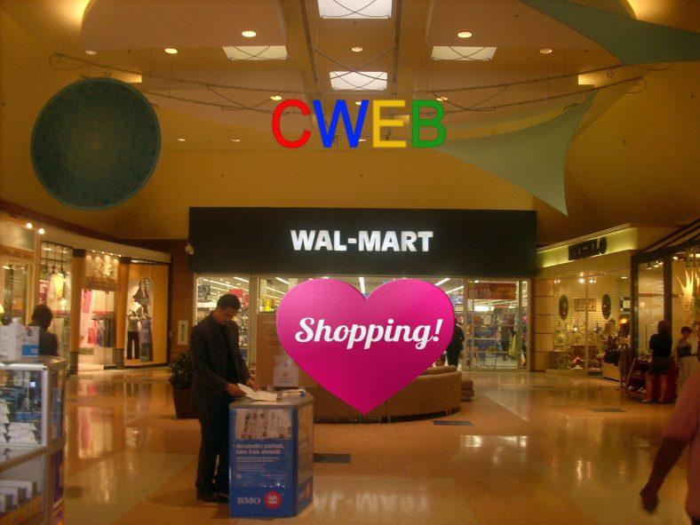 Walmart_Centre_Laval_Mall_Entrance (1).jpg