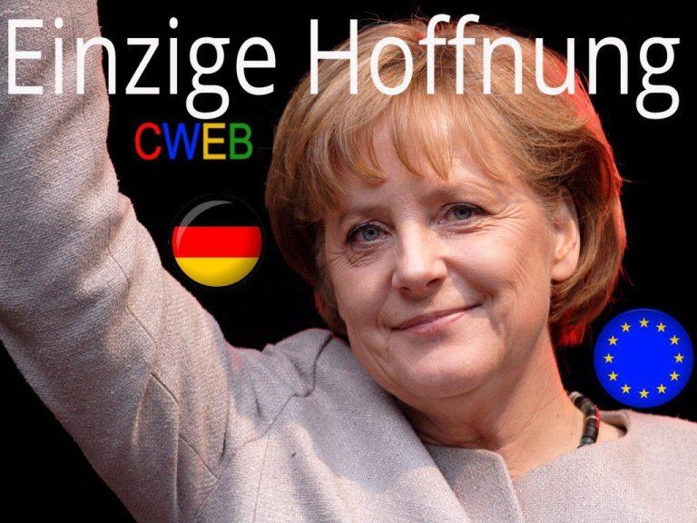 Angela_Merkel_2008.jpg