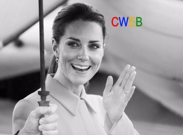 Catherine_Middleton (1).jpg