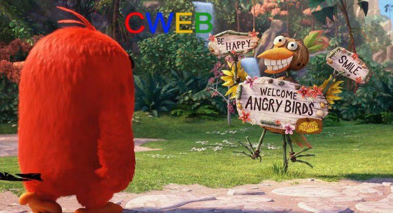 angrybird2 (1)