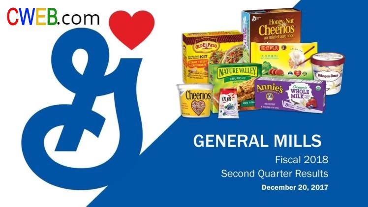 General-Mills-not-pressured-by-Hershey-and-Campbell-to-do-acquisitions_wrbm_large