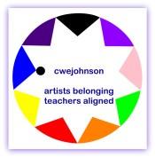 Logo - personal avatar