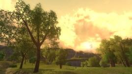 Bree-lands