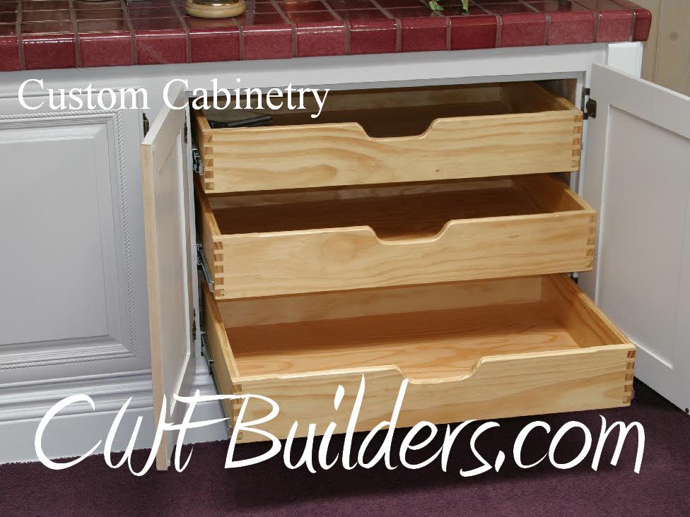 pdf download cabinet making drawers plans woodworking knock off wood rh trammel414 wordpress com diy garage cabinets with drawers Build Kitchen Drawers