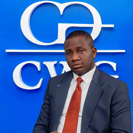 CWG Inks Partnership with Clari5 to help African Banks Combat Financial Crime in Real-Time
