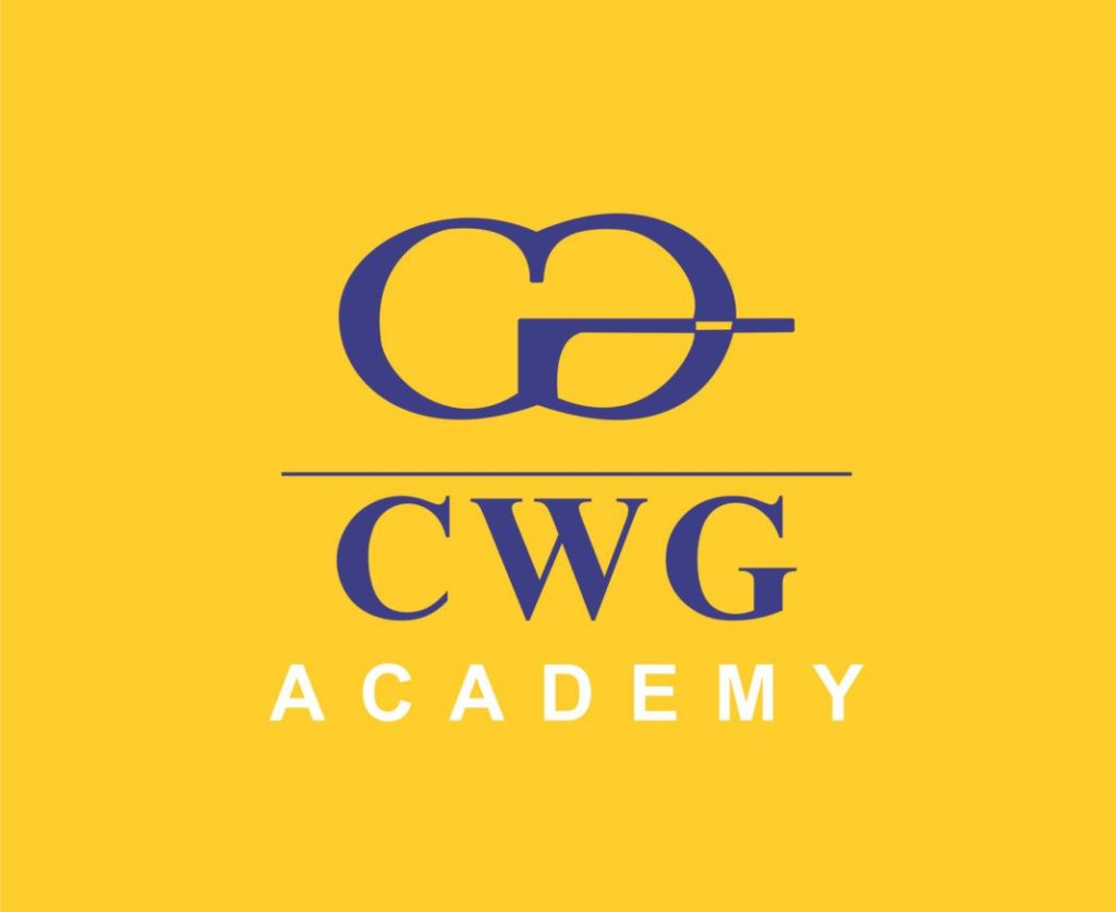Students recount Hands-On Training experience at CWG Academy