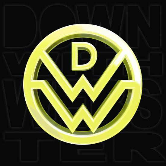 Down With Webster - Time To Win Vol. 1