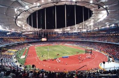 CG98 - Impressive main stadium 5223