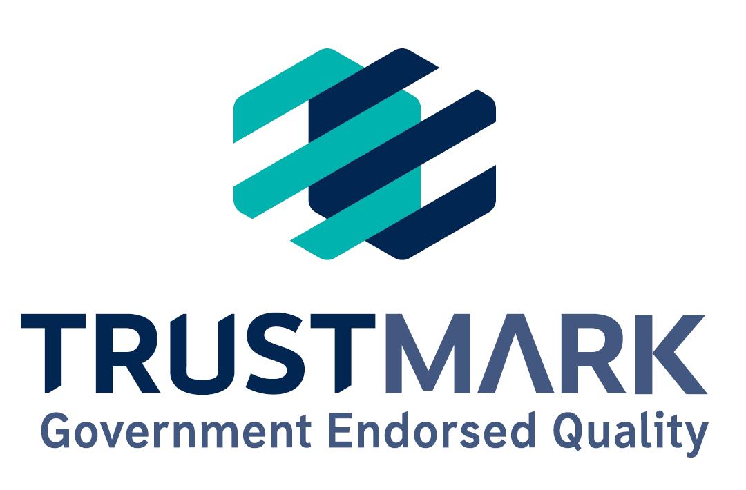 C Whyman Building Services Cannock - TrustMark