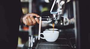 Special Drip Coffee home two