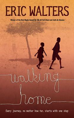 walking-home
