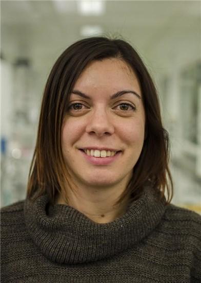 Image result for Giulia Fiorani oxford