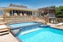 House Rentals North Myrtle Beach