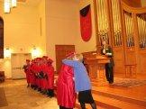 getting-diplomas-2