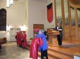 getting-diplomas-4