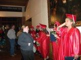 graduation-receiving-line