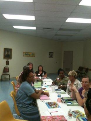 2013-summer-bible-study-1