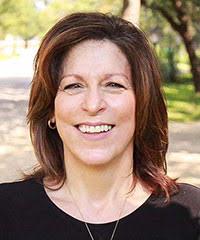 Debbie Miner
