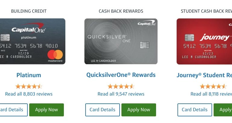 Capital One Credit Card Online Payment Login >> Getmyoffer Capitalone Com Respond To Getmyoffer Capital One Mail Offer