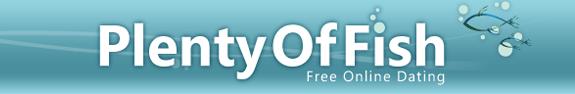 POF.com A Free Online Dating Site