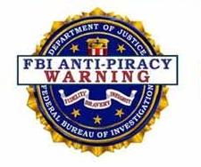 FBi-Warning