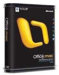 Uninstall Office 2011 Mac : uninstall, office, Microsoft, Office, License, Between, Apple