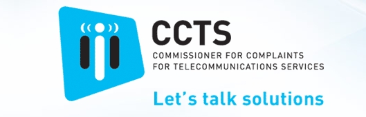 CCTS-1
