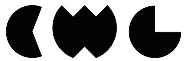 CWL Logo Design #3