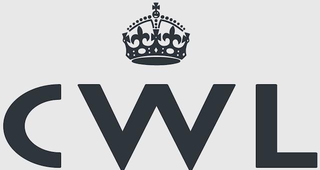 CWL Logo Design #6