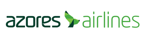 Azores Airlines Logo
