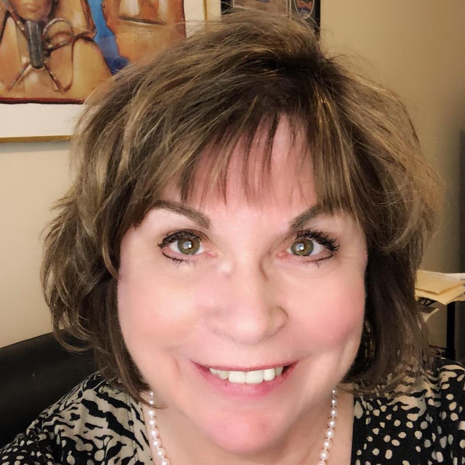 Debra Burchett