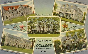 Storer_college_postcard