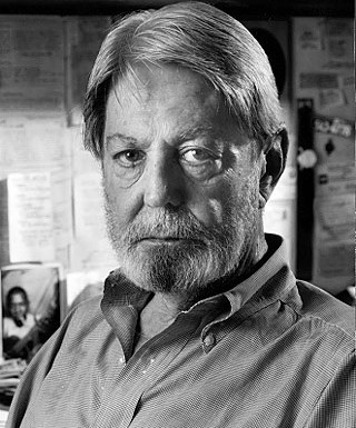 Shelby Foote on American Exceptionalism