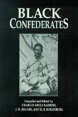 black confederates pelican